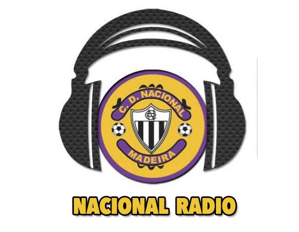 nacional radio SITE