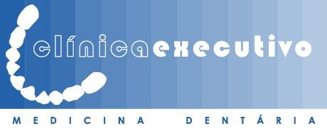 Logo Clinica Executivo