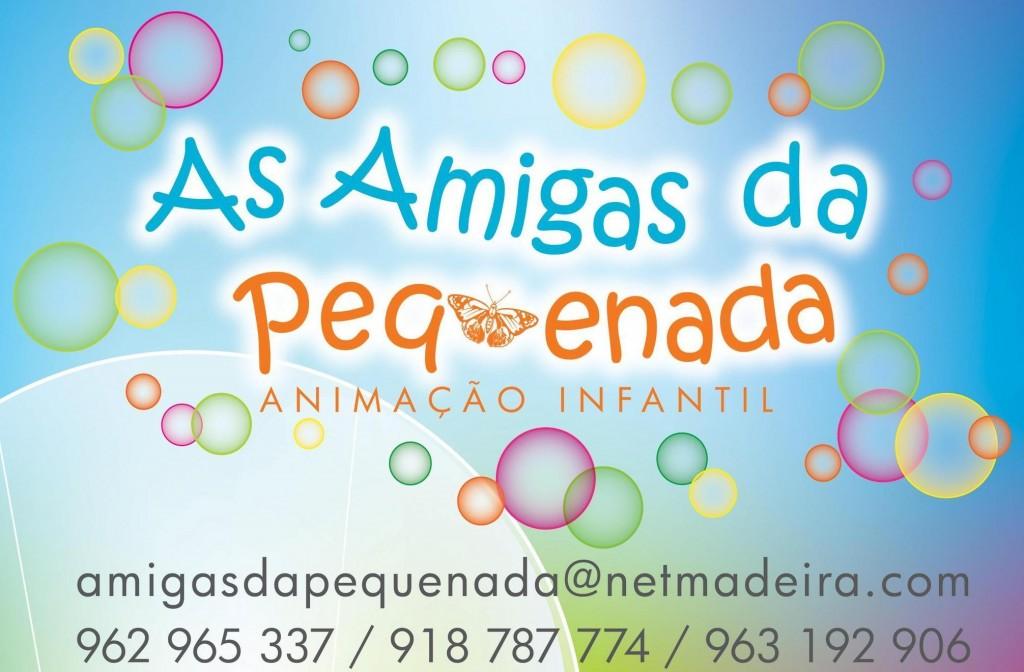 amigasPequenada_rollUp