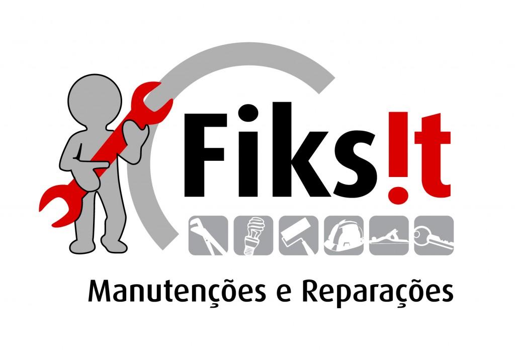 fiksit_logo-01