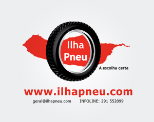 ilha_pneu_banner_300x238