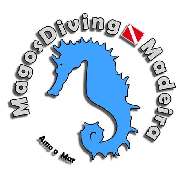 logo summerboard