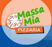 massa mia pizzaria