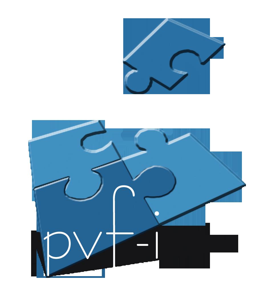 pvf-i-logo