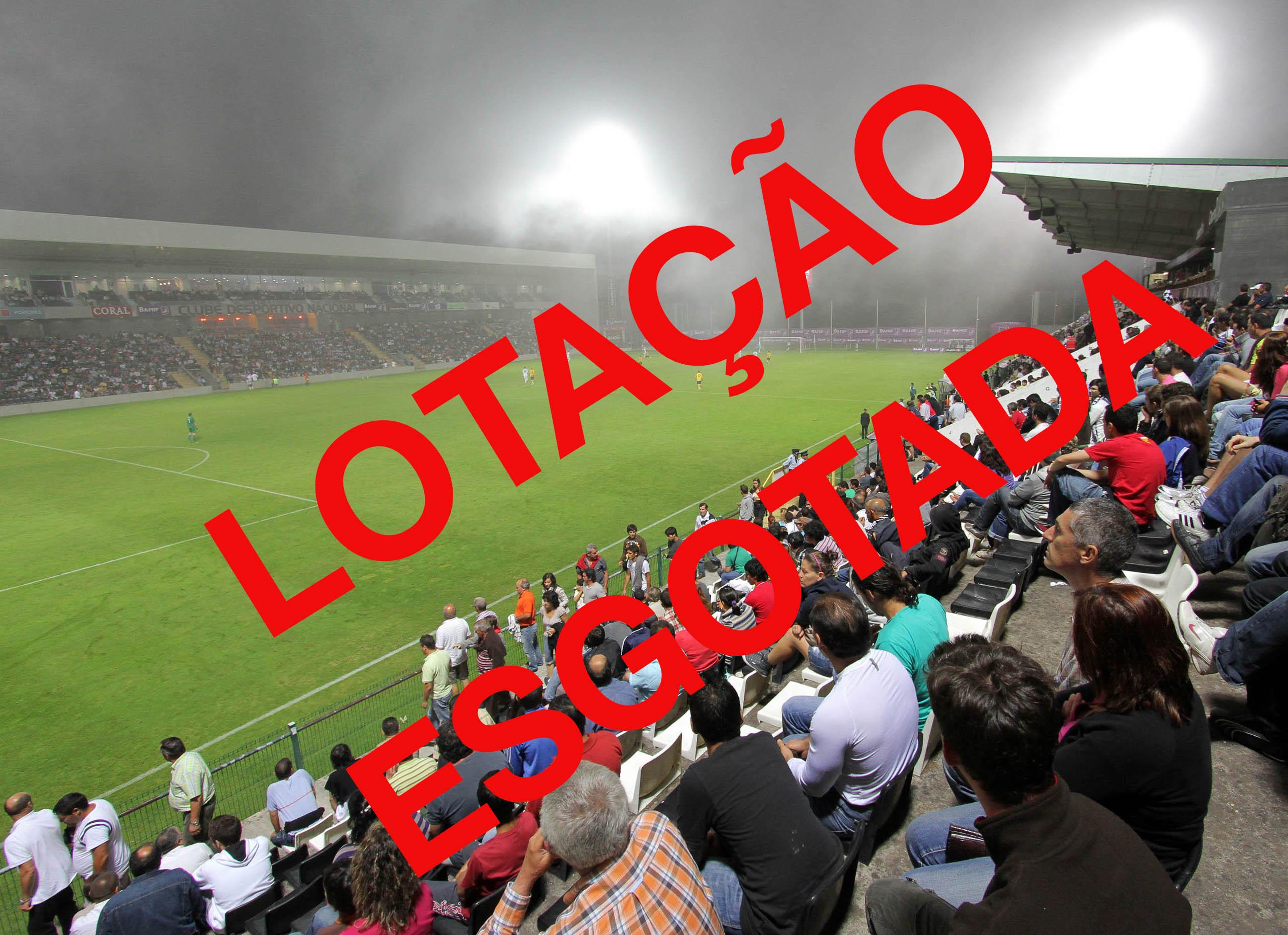 Nacional Benfica: Clube Desportivo Nacional Liga NOS: Nacional-Benfica Com