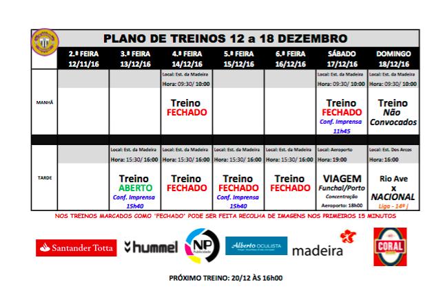plano 12