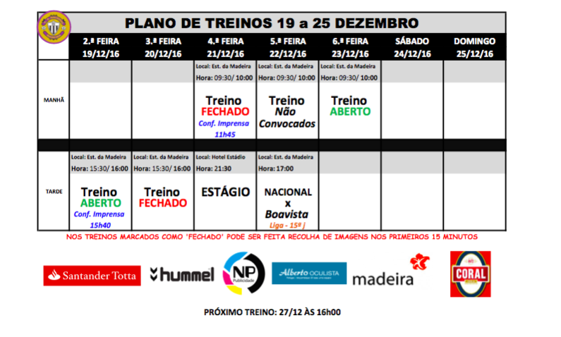 plano 25
