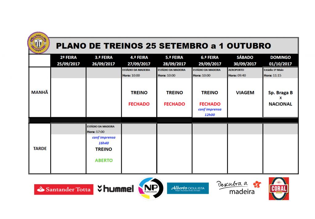 plano_ocs