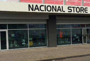 nacional store2
