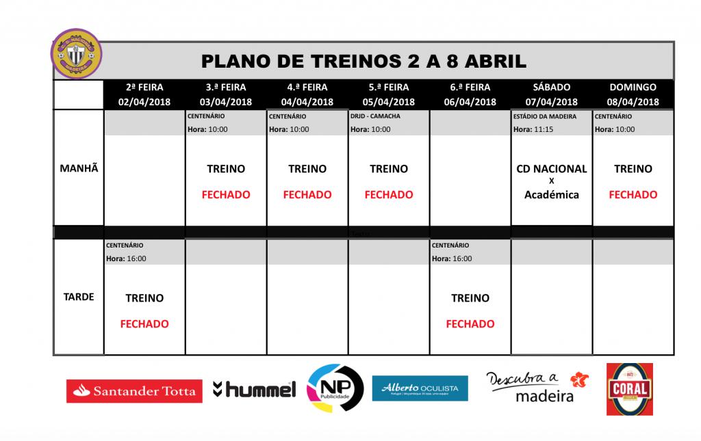 plano8