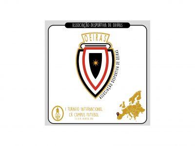 Clube Desportivo Nacional Infantis Arquivos - Página 2 de 14 - Clube ... f36b348301703