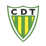 CD Tondela
