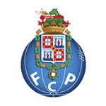 FC Porto 'B'