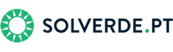 solverde_verticalnovo